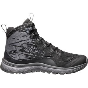 KEEN Terradora Evo Mid Hiking Boot - Women's