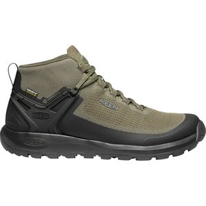 KEEN Citizen Evo Waterproof Mid Boot - Men's