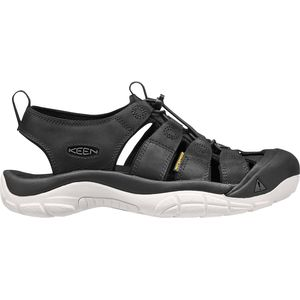 KEEN Newport ATV Sandal - Men's