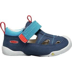 KEEN Pep Fisherman Shoe - Toddler Boys'