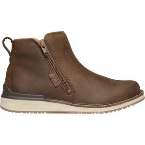 KEEN Bailey Ankle Zip Boot - Women's