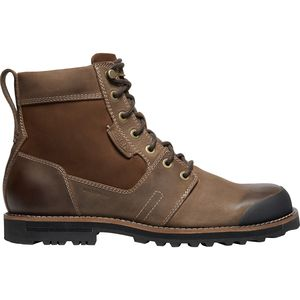 KEEN The Rocker II Waterproof Boot - Men's