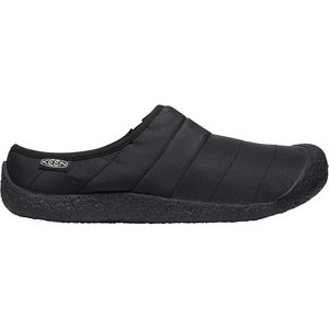KEEN Howser Slide Slipper - Men's