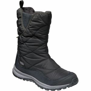 KEEN Terradora Waterproof Pull On Boot - Women's