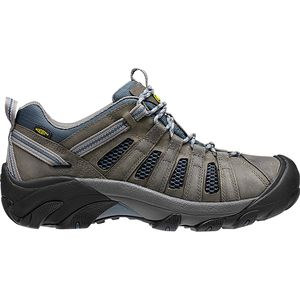 KEEN Voyageur Hiking Shoe - Men's