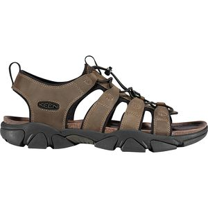 KEEN Daytona Sandal - Men's