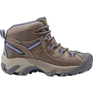 KEEN Targhee II Mid Hiking Boot - Women's