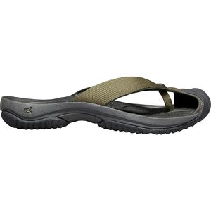 KEEN Waimea H2 Sandal - Men's