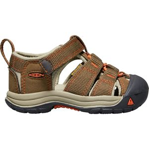 KEEN Newport H2 Sandal - Toddler Boys'