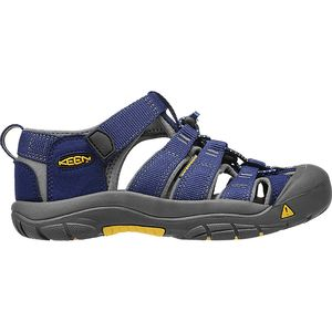 KEEN Newport H2 Sandal - Little Boys'
