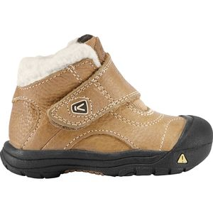 KEEN Kootenay Shoe - Infant Girls'