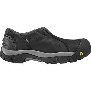 KEEN Brixen Low Waterproof Shoe - Men's