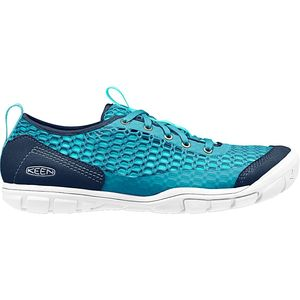 KEEN Mercer Lace CNX Shoe - Women's