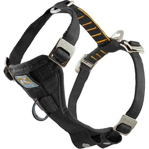 Kurgo Auto Zip Line with Leash