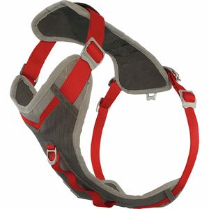 Kurgo Journey Harness