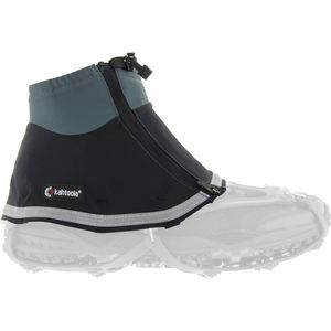 Kahtoola Connect Gaiter - Low