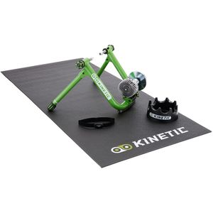 Kinetic Road Machine Smart Training Pack