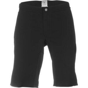 Kitsbow A/M Ventilated Shorts - Men's
