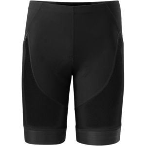 Kitsbow Ventilated Base Shorts - Men's