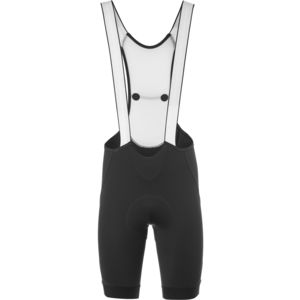 Kitsbow Coleman Valley Bib Short - Men's