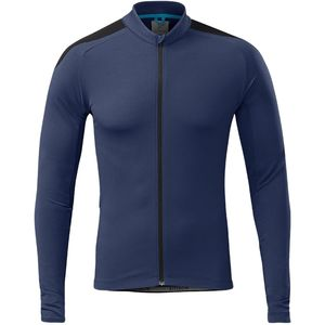 Kitsbow Origin Long-Sleeve Jersey - Men's