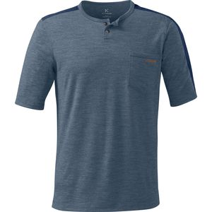 Kitsbow The Ride Tee - Men's