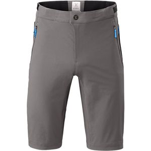 Kitsbow Origin Short - Men's