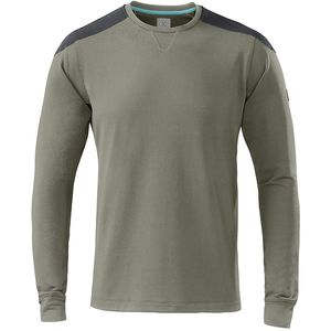 Kitsbow Front Range Sweatshirt - Men's