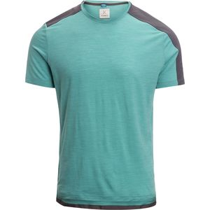 Kitsbow Ride Tee V2 Jersey - Men's