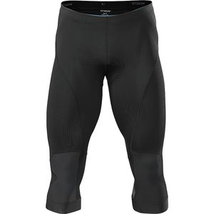 Kitsbow PowerWool Performance Knicker - Men's