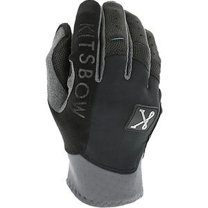 Kitsbow Kitchel Lightweight Glove - Men's