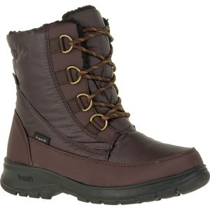 Kamik Baltimore Boot - Women's