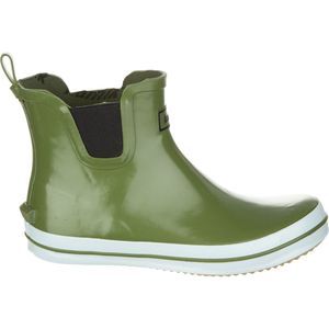 Kamik Sharon Lo Boot - Women's