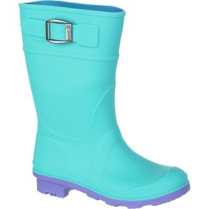 Kamik Raindrops Rain Boot - Girls'