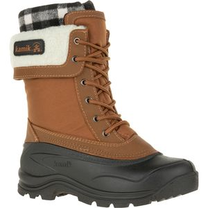 Kamik Sugarloaf Boot - Women's