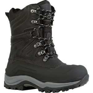 Kamik Patriot 5 Boot - Men's