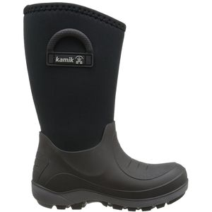 Kamik Bluster Boot - Boys'