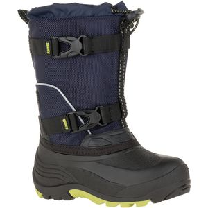 Kamik Glacial Boot - Little Boys'