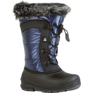 Kamik Solstice Boot - Girls'