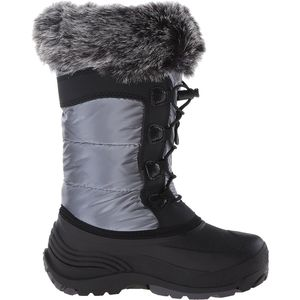 Kamik Solstice Boot - Little Girls'