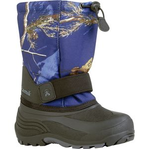 Kamik Rocket 2 Boot - Little Boys'