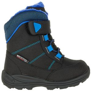 Kamik Stance Boot - Toddler Boys'