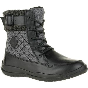 Kamik Barton Boot - Women's
