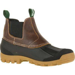 Kamik Yukon C Winter Boot -  Men's