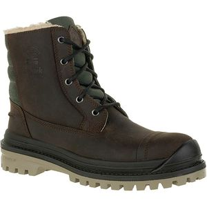 Kamik Griffon Winter Boot - Men's