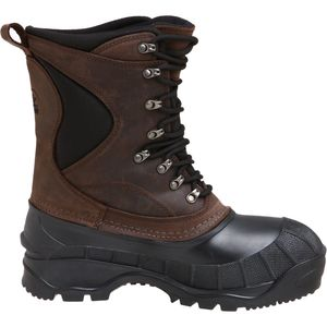 Kamik Cody Winter Boot - Men's