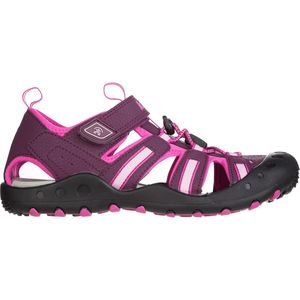 Kamik Crab Water Shoe - Girls'