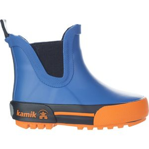 Kamik Rainplaylo Shoe - Toddler Boys'