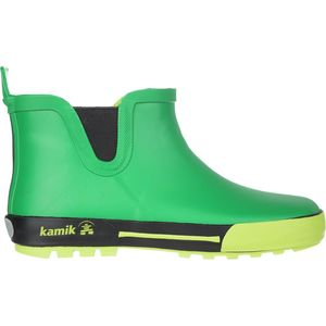 Kamik Rainplaylo Shoe - Boys'