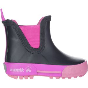 Kamik Rainplaylo Shoe - Toddler Girls'